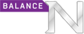 Nature Balance Логотип